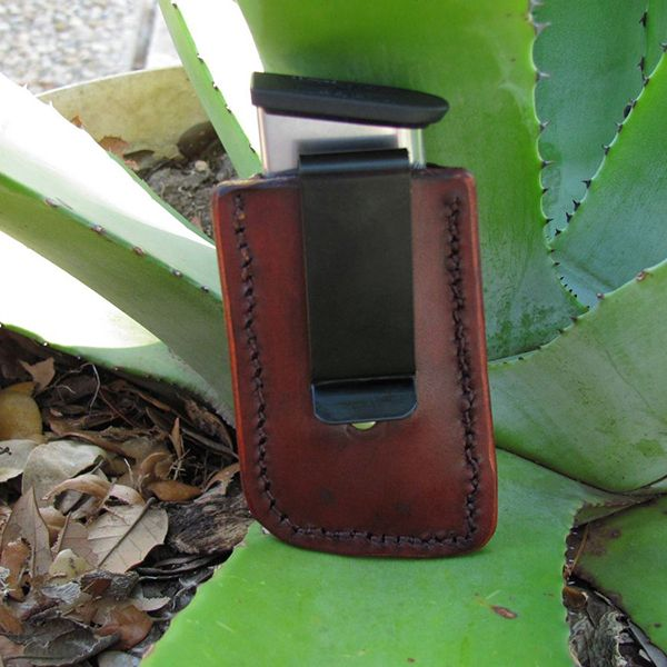 Bear Creek Holsters Mag Clip