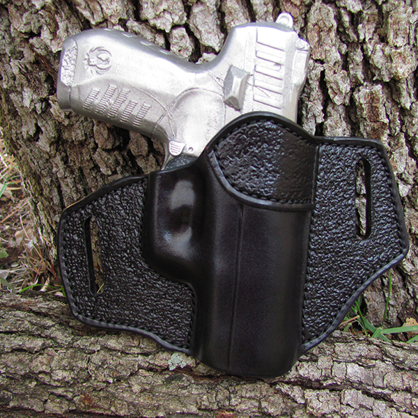 Ruger SR22 Outside Waist Band Holster (OWB)